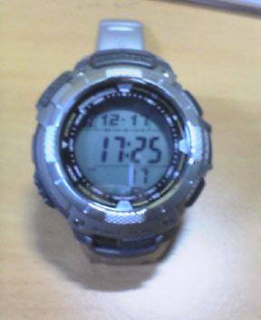 20051217_1724_0000.jpg