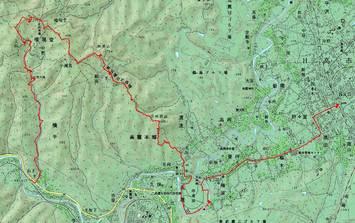 20051203map