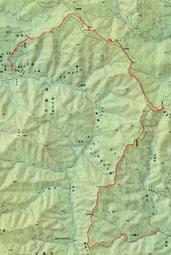 20060211map
