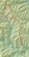 20090125map