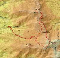 20111029map