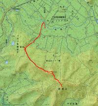 20111210map