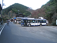 Img_6360