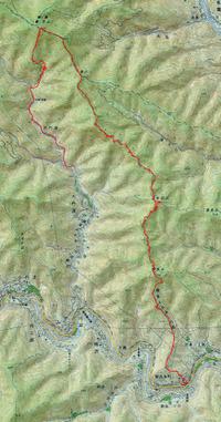 20120204map