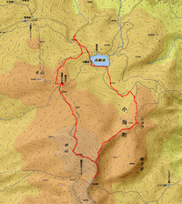 20120526map