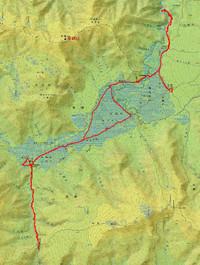 20120616map