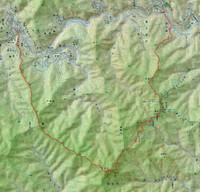 20121216map