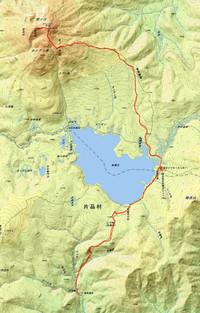 20140823map