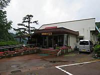 Img_0350
