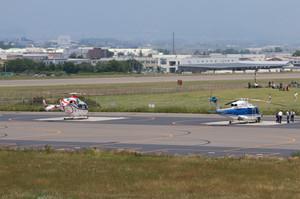 Air24