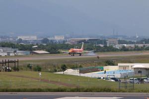 Air42