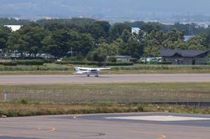 Air47