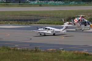 Air49