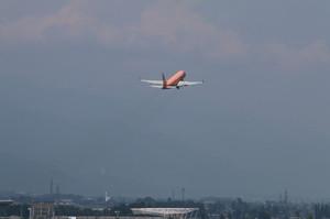 Air74