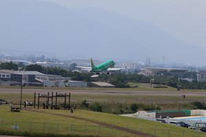 Air89